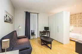 chambre hote libourne chambre chambre hote san sebastian luxury la pension altair