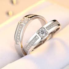 Wedding Ring Prices by Diamond Ring S925 Online Diamond Ring S925 Gold For Sale