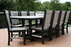 Patio Furniture Cleveland Ohio by Berlin Gardens Outdoor Furniture Lawn Structures Northeast