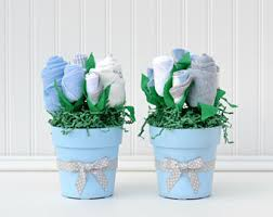 baby shower centerpieces boy baby shower ideas baby boy shower centerpieces unique
