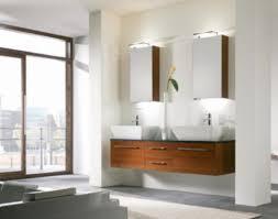 Licht Ideen Badezimmer Badezimmer Planen Jtleigh Com Hausgestaltung Ideen