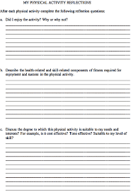 anti bullying worksheets images reverse search