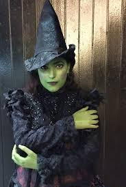 Upscale Halloween Costumes Expensive Halloween Costumes Luxury Quality Women