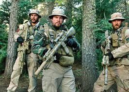 film perang jaman dulu 33 film perang terbaik di perang dunia ii berdasarkan kisah nyata