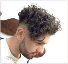 mens hairstyles for fine hair 2017 and alvarovargasx and long