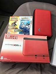 amazon new 3ds xl black friday deal nintendo 3ds xl amazon warehouse extra 20 off 93 tax