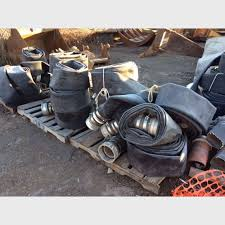 used 6 in lay flat hose for sale lay flat hose supplier worldwide