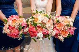 wedding flowers june june wedding flowers petalena creative designs for weddings and