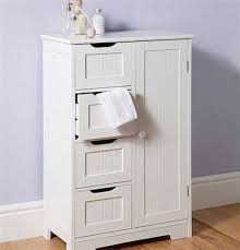 small standing bathroom cabinet small free standing bathroom cabinets zachary horne homes free