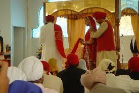sukhmani sahib path invitation cards anand karaj wikipedia