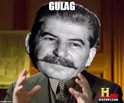 Memes Free To Use - feel free to use this original gmo free organic fresh dank meme of