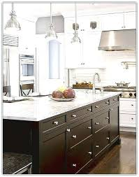 cherry kitchen island cherry kitchen island wood gray subscribed me kitchen