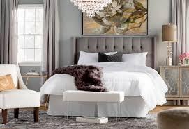 pics of bedrooms bedroom design ideas wayfair