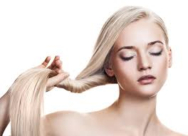 hairstyles to will increase hair growth 15 of the most effective natural remedies for fast hair growth