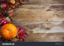 thanksgiving fall background orange pumpkins fall stock photo