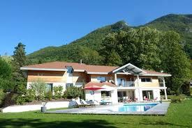 chambre d hote annecy avec piscine maison d hote annecy indogate chambre luxe with hotel avec