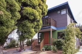 tiny fixer upper fulfills big dream for suddenly single architect