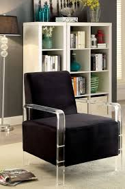 Black Accent Chairs For Living Room Furniture New Black Accent Chair Black Handcuff Trance Accent