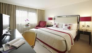 Hotel Bedroom Designs Best Bedroom - Bedroom hotel design