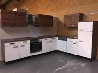 gebrauchte küche verkaufen küche l form mit geräten zu verkaufen gebraucht in baden