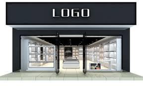 design shop shop interior design photos minimalist home design