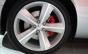 dodge challenger srt8 wheels wtb srt rims dodge charger forums
