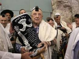 bar mitzvah in israel holocaust survivor celebrates bar mitzvah in israel the forward