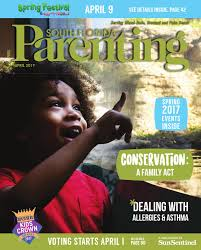 Homesick Candles Promo Code by South Florida Parenting April 2017 Issue By Forum Publishing Group