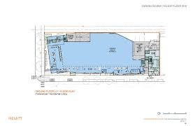 Commercial Garage Plans 2749 California Ave Sw U2013 Seattle In Progress