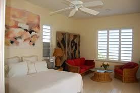ceiling fans for bedrooms feng shui bedroom ceiling fan open spaces feng shui