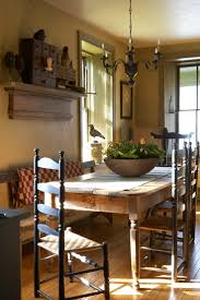primitive kitchen ideas 3223 best u2022 colonial gatherings u0026 cloches u2022 images on pinterest