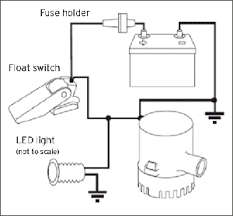 zoeller pump wiring diagram zoeller wiring diagrams