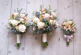 vintage bouquets gallery of modern seasonal bridal bouquets by bloomsday