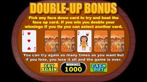 thanksgiving slots thanksgiving bonus slots app for iphone review