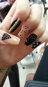 3d nails upland ca united states done by hannah only 40
