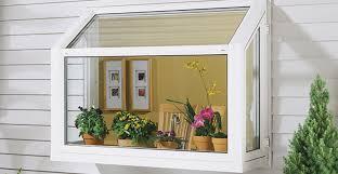 kitchen garden window ideas best garden bay windows for kitchen garden window types compare