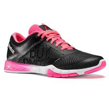 30 best tenis images on pinterest shoes sneakers exercise
