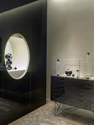 Boutique Shop Design Interior 47 Best Jewlery Store Design Images On Pinterest Jewelry Stores