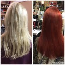 hair burst complaints top priority hair and nail salon 66 photos hair salons 1839