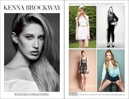 Fashion Model Resume Best 25 Model Comp Card Ideas Only On Pinterest Model Polaroids