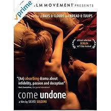 amazon com foreign movies movies u0026 tv
