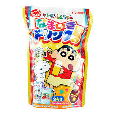where to buy japanese candy kits buy online heart crayon shin chan namaiki drink 5 diy candy kit