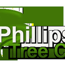 phillips tree care tree services chickasha ok phone number
