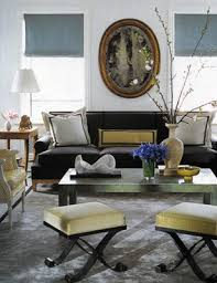 nate berkus decorating decorating tips for your bedroom by nate