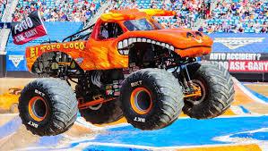 jacksonville monster truck jam fl jam freestyle in son jacksonville monster truck show uva digger