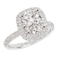 square cut engagement ring 67 best rings images on engagement rings marriage and
