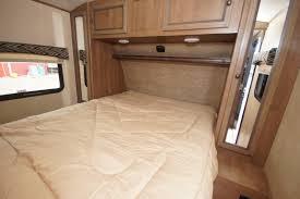 2016 shadow cruiser 240bhs bunk house travel trailer sleeps 8 ebay