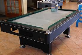 Imperial Pool Table by Imperial Pool Tables U2014 Njnypooltableservices