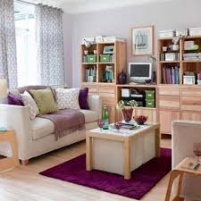 Small Lounge Sofa by Small Apartments Decorating Ideas Inspiration For Living Room How
