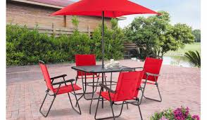 patio heaters walmart furniture patio tables on patio furniture clearance for